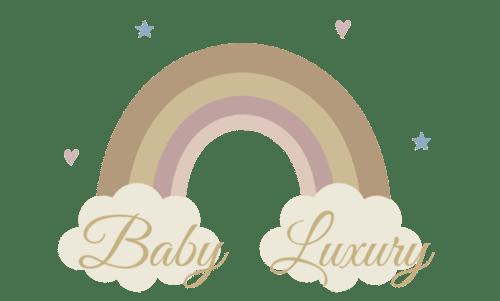 Baby Luxury