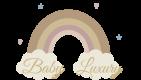 logo-baby-luxurynl